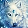 SilverFox5's avatar