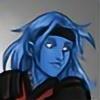 SilverFox57's avatar