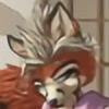 silverfox86's avatar