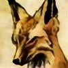 silverfox96's avatar