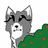 SilverFoxBush's avatar