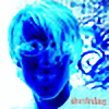 SilverFoxFang's avatar