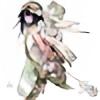 SilverFoxFire27's avatar