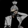 SilverFoxKyuubi's avatar
