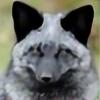 SilverFoxPl's avatar