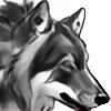 Silverfoxwolf's avatar