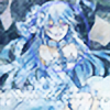 Silverfoxx18's avatar