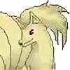 silverfoxx2424's avatar
