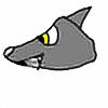 SilverfurExpress001's avatar