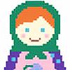 silverfurret's avatar