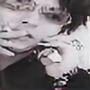 silvergate08's avatar