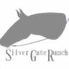 SilverGateFarms's avatar