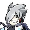 silvergatto's avatar