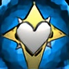 silvergenji's avatar
