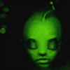 silverghostDK's avatar