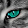 SilverGinTonic's avatar