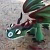 silvergirl919's avatar