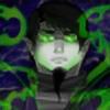 SilverGoddess666's avatar