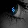 Silvergravity's avatar