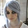 SilverGrayDash's avatar