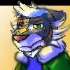 SilverGrellow's avatar
