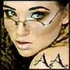 silvergrey's avatar