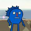 silverguy23's avatar