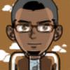 SilverGuy900's avatar