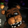 SilverguyzArt's avatar