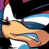 SilverH3dgehogGaming's avatar