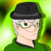 SilverHairedFreak25's avatar