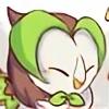 SilverHaliegh's avatar