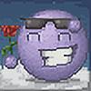 silverhammer's avatar
