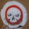 silverhammermax's avatar