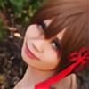 silverharmony's avatar