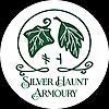 SilverHauntArmoury's avatar