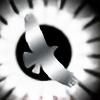 SilverHawk91's avatar