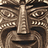 Silverhawkclass's avatar