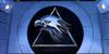 SilverhawksAcademy's avatar