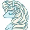 SilverHD2's avatar