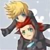 SilverHeart18's avatar