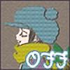 silverheat's avatar