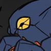 silverheck's avatar