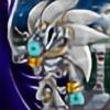 SilverHedgehog2's avatar