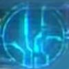 silverhikari's avatar