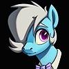 SilverHopeXIII's avatar