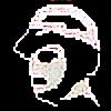 silverhorde's avatar
