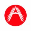 silverhornet29's avatar