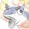 silverhowler999's avatar