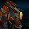 Silverhub's avatar